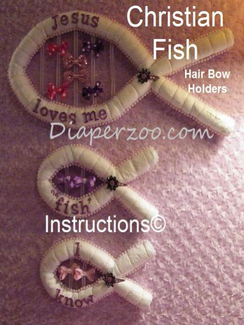 Diaperzoocom Diaper Cake Instructions Baby Gifts Baby Shower